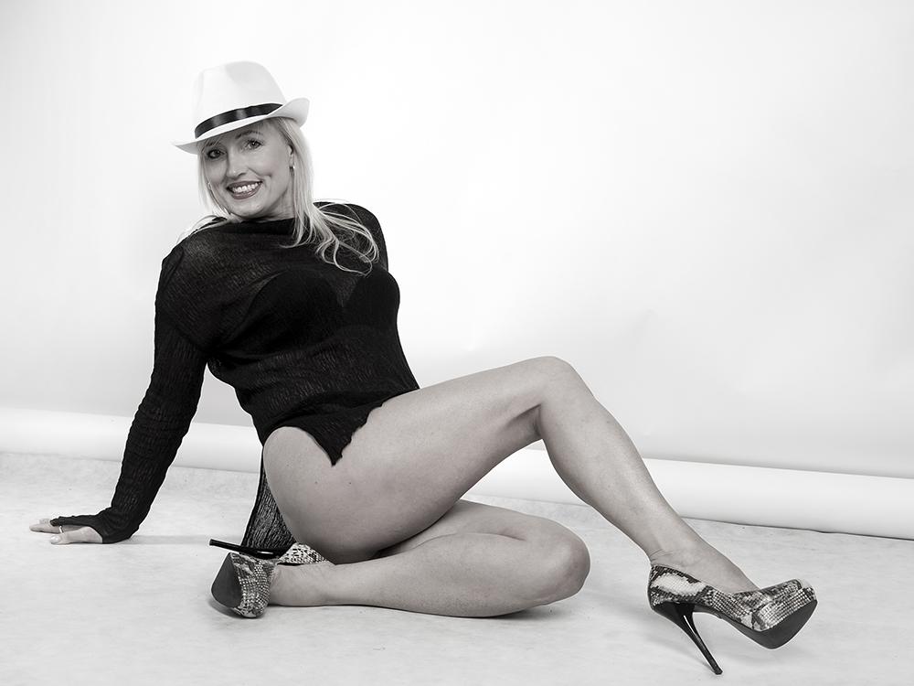 Fotografia beauty glamour (6)