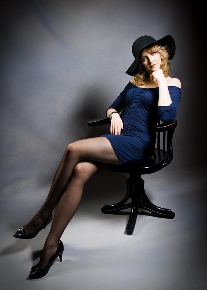 Zdjęcia beauty glamour (3)