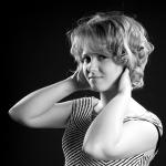 Zdjęcia portretowe (3)