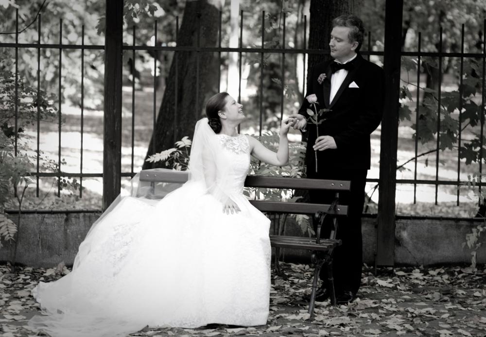 fotograf na ślub (1)