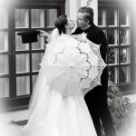 fotograf na ślub (2)