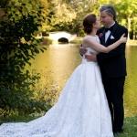 fotograf na ślub (4)