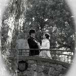 fotograf na ślub (5)