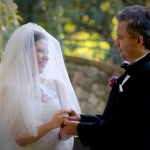 fotograf na ślub (6)