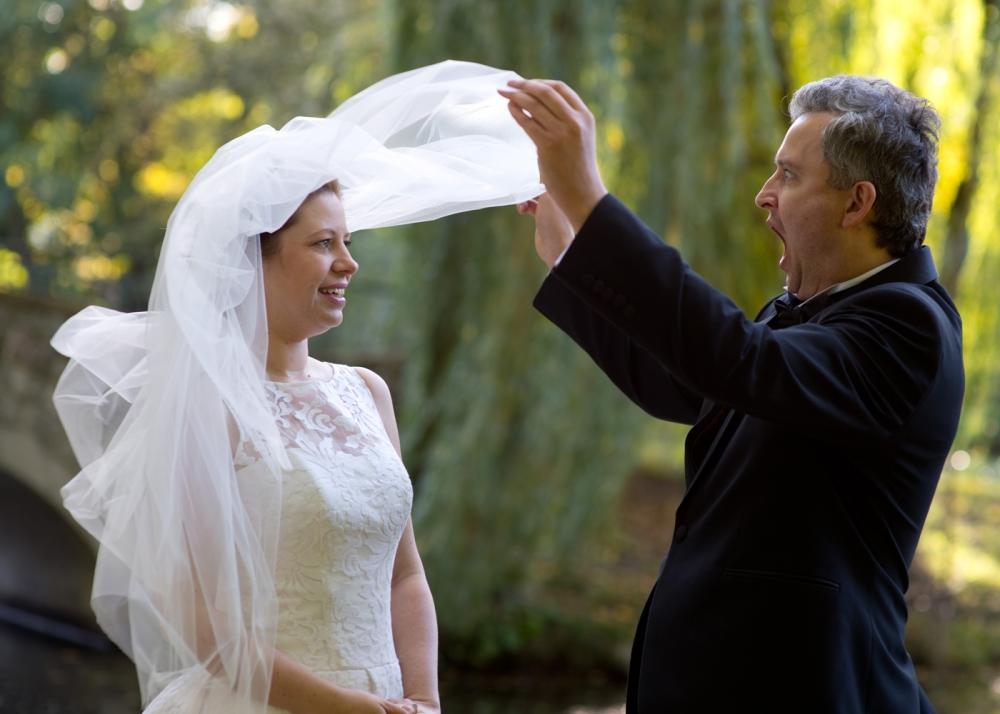 fotograf na ślub (7)