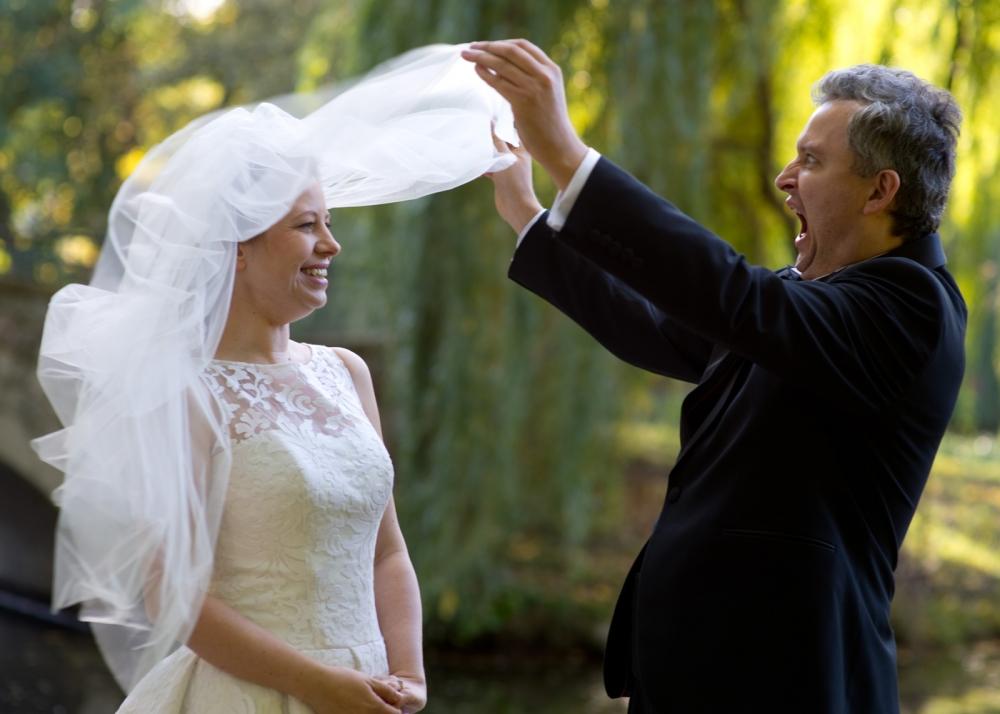 fotograf na ślub (8)