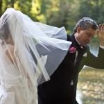 fotograf na ślub (9)