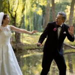 fotograf na ślub (10)