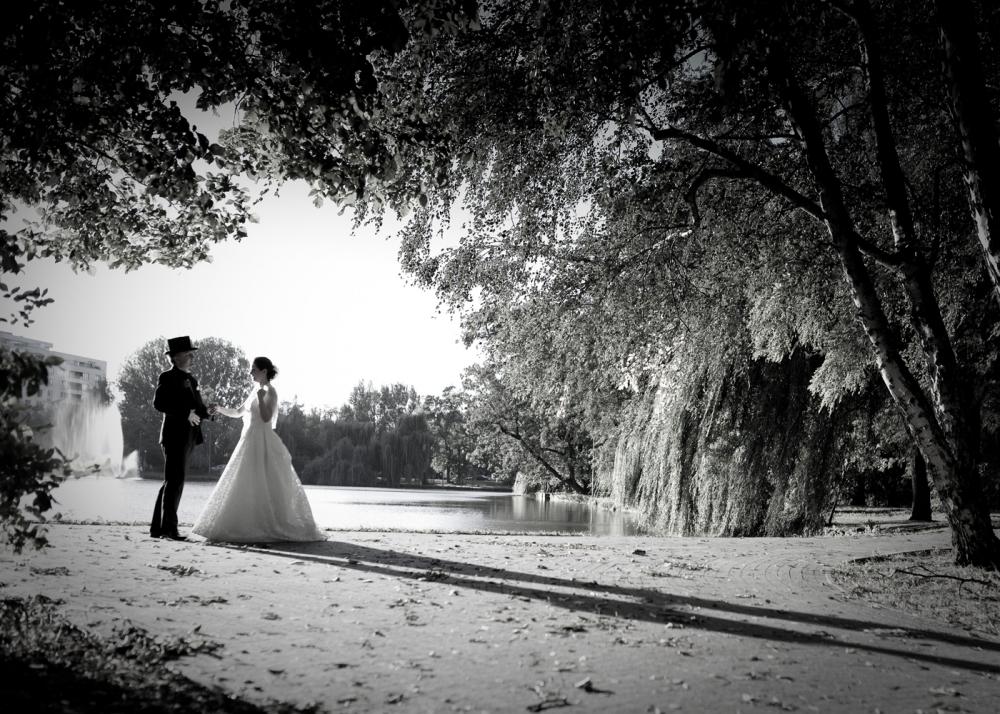 fotograf na ślub (11)