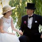 fotograf na ślub (12)