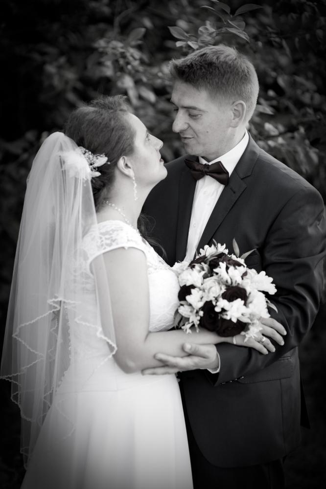 fotografie ślubne w plenerze (1)