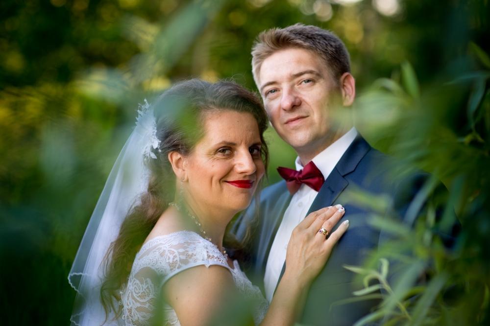 fotografie ślubne w plenerze (2)