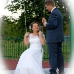 fotografie ślubne w plenerze (3)