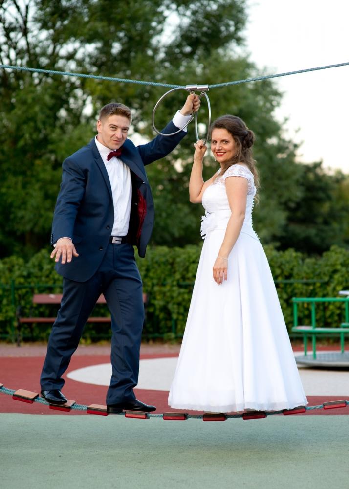 fotografie ślubne w plenerze (4)