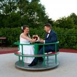 fotografie ślubne w plenerze (5)