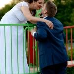 fotografie ślubne w plenerze (6)