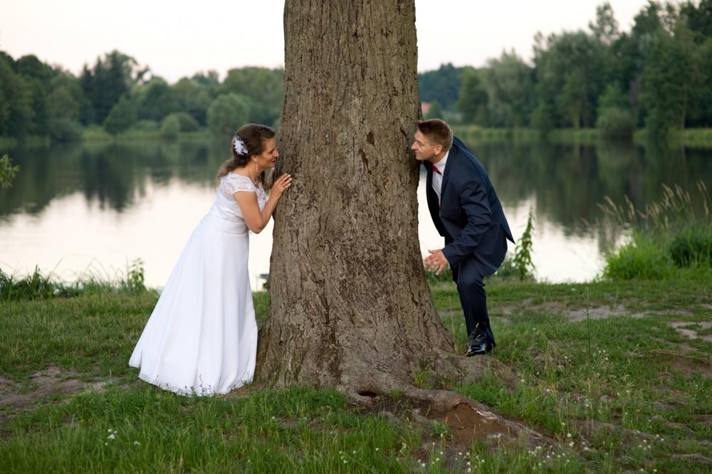 fotografie ślubne w plenerze (7)