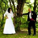 plenerowe sesje ślubne (1)