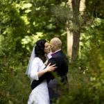 plenerowe sesje ślubne (2)
