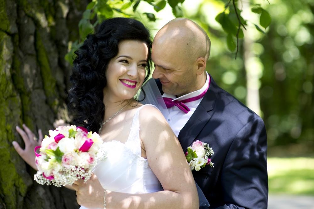 plenerowe sesje ślubne (3)
