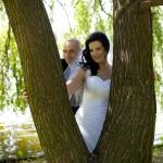 plenerowe sesje ślubne (4)