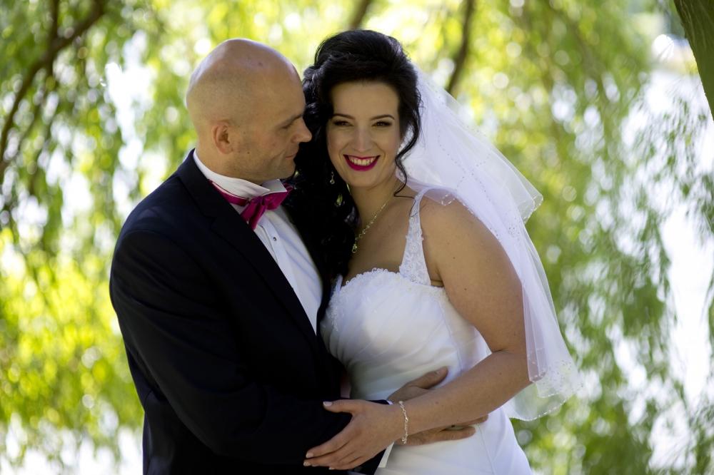 plenerowe sesje ślubne (5)
