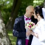 plenerowe sesje ślubne (6)