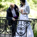 plenerowe sesje ślubne (7)
