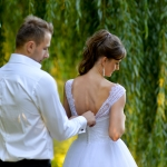 sesja ślubna w plenerze (1)