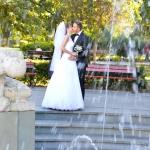 sesja ślubna w plenerze (2)