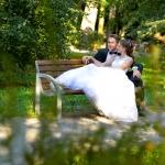 sesja ślubna w plenerze (3)