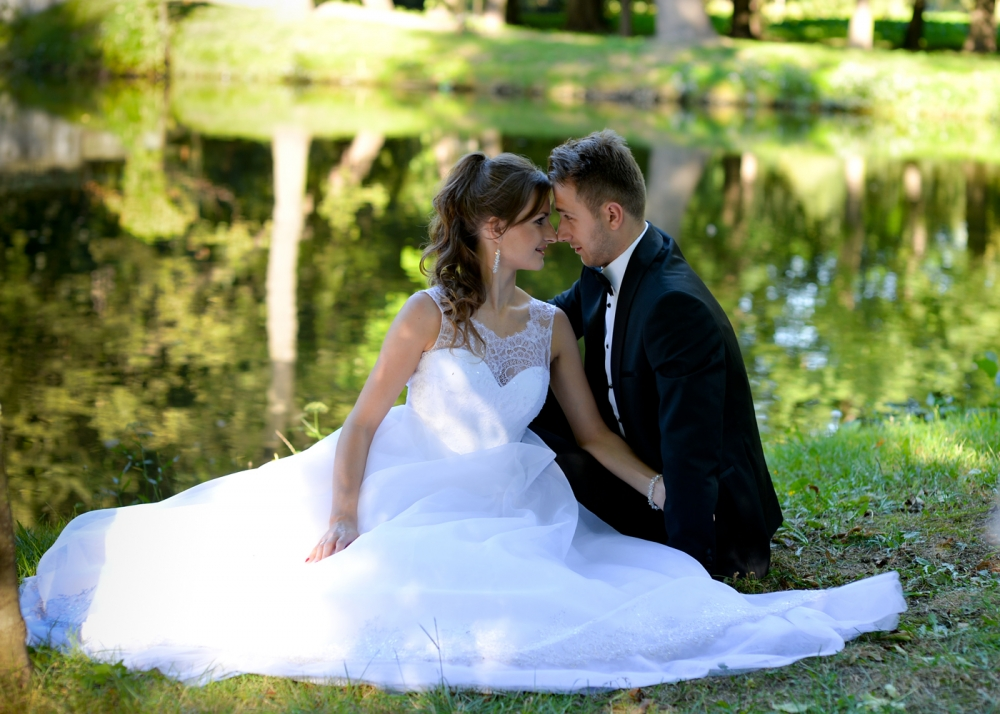 sesja ślubna w plenerze (4)