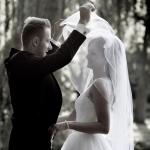 sesja ślubna w plenerze (5)