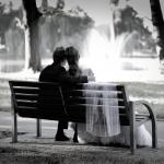 sesja ślubna w plenerze (6)