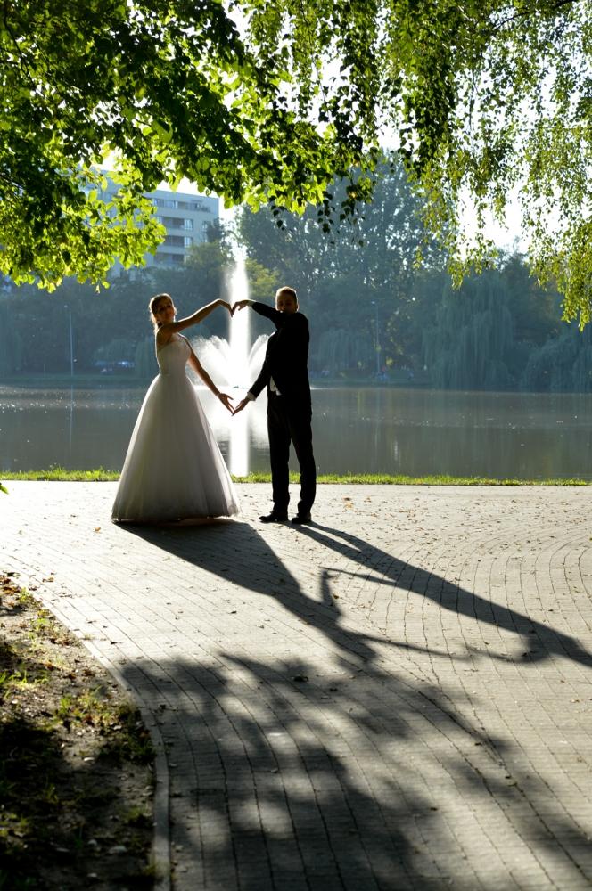 sesja ślubna w plenerze (7)