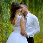 sesja ślubna w plenerze (8)