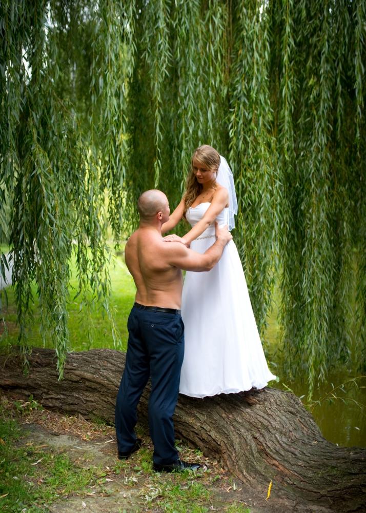 zdjęcia ślubne w plenerze (1)