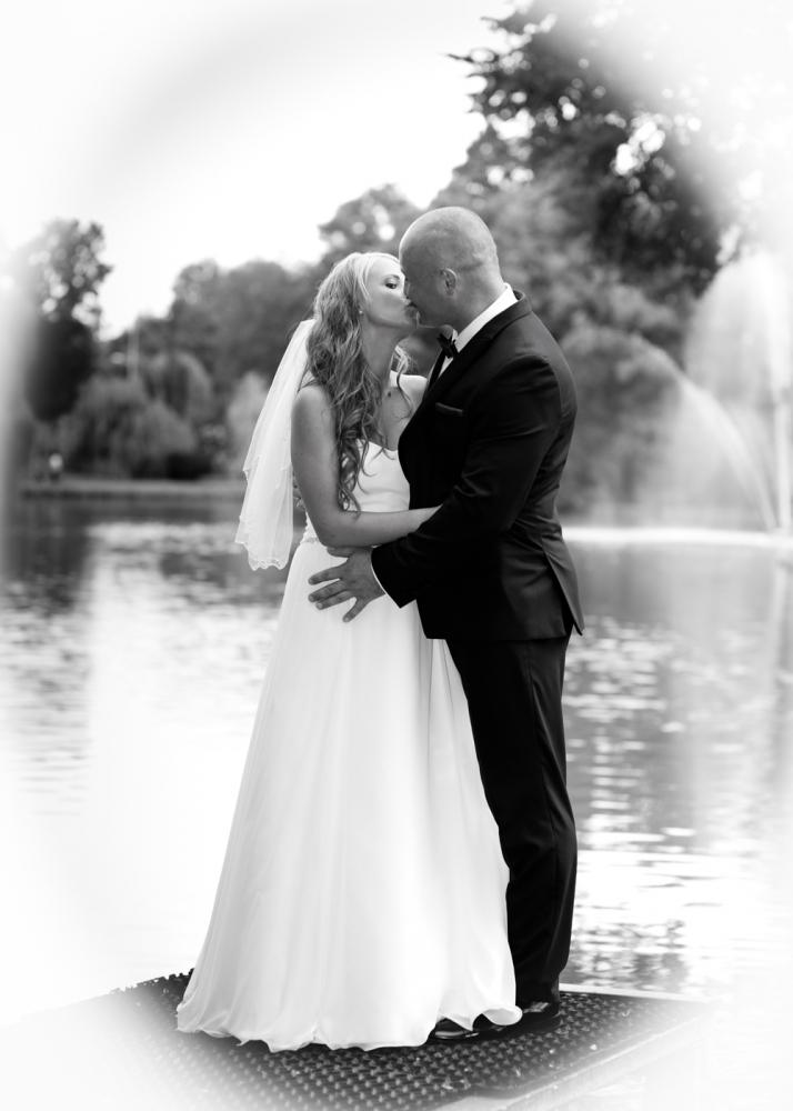 zdjęcia ślubne w plenerze (3)
