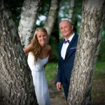 zdjęcia ślubne w plenerze (4)