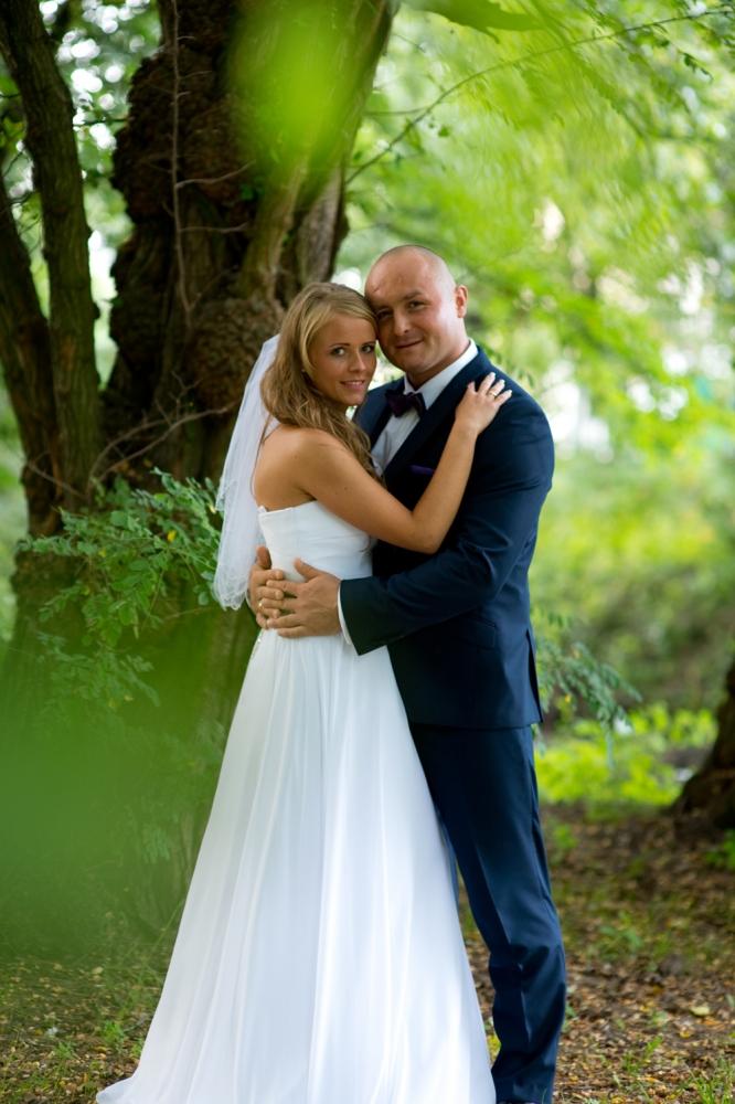 zdjęcia ślubne w plenerze (5)