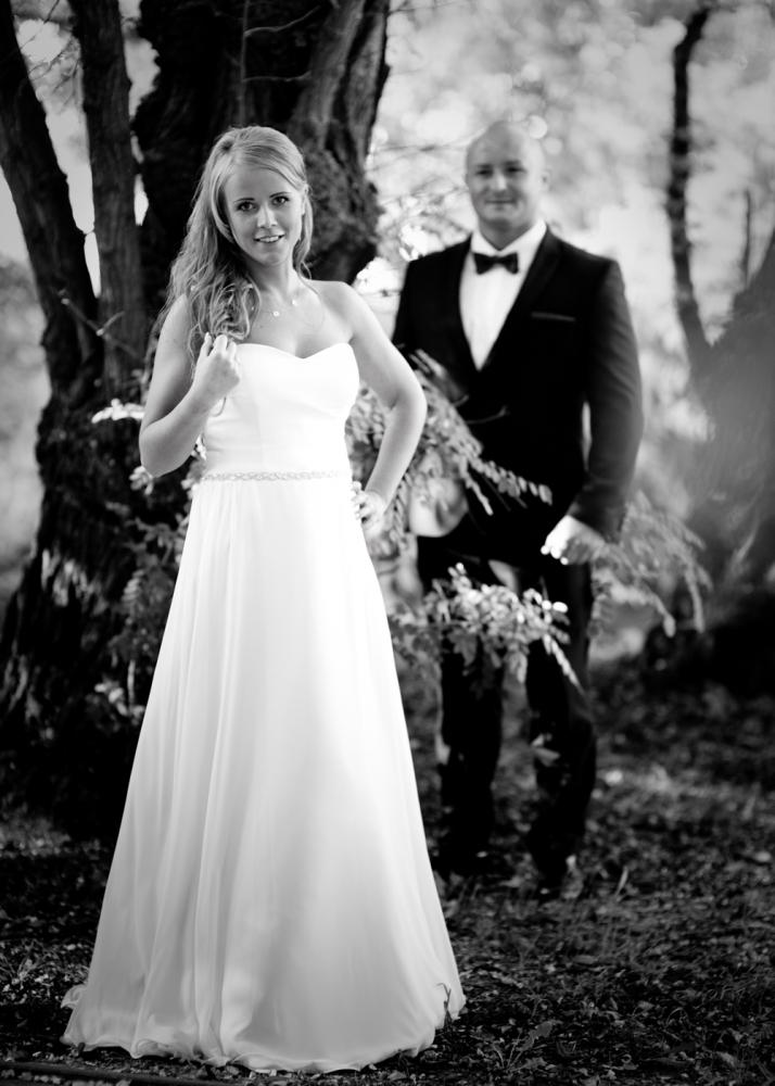 zdjęcia ślubne w plenerze (6)