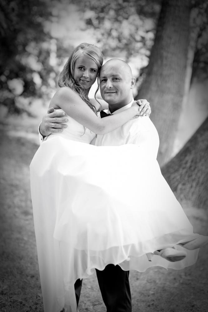 zdjęcia ślubne w plenerze (7)