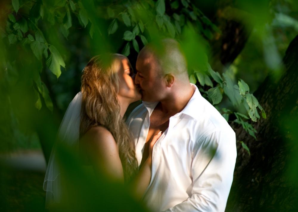 zdjęcia ślubne w plenerze (8)