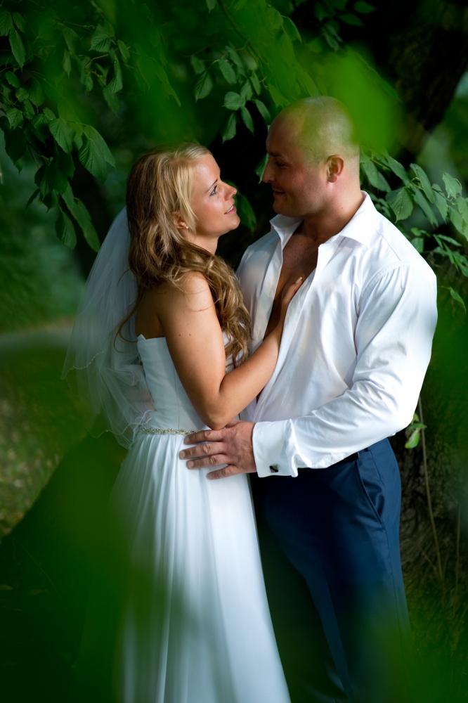 zdjęcia ślubne w plenerze (9)