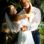 zdjęcia ślubne w plenerze (10)
