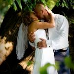 zdjęcia ślubne w plenerze (11)
