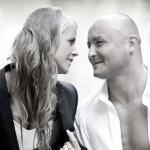 zdjęcia ślubne w plenerze (12)