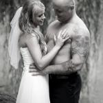 zdjęcia ślubne w plenerze (13)
