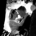 zdjęcia weselne w plenerze (1)
