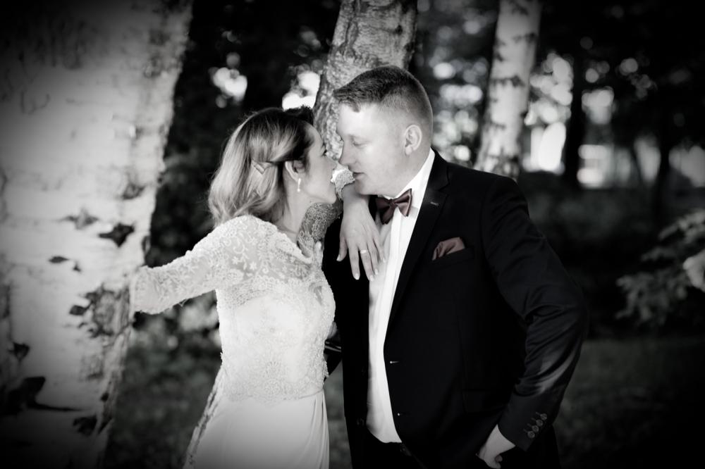 zdjęcia weselne w plenerze (3)